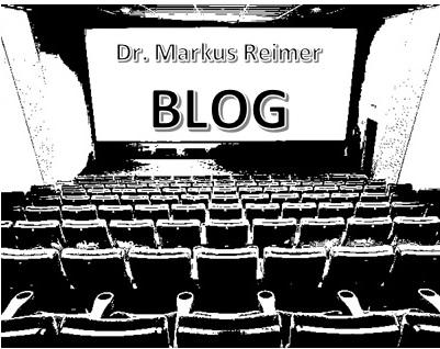 Schlecht und schlechter - Markus Reimer Keynote Speaker / Redner - Innovation. Agilität. Qualität.
