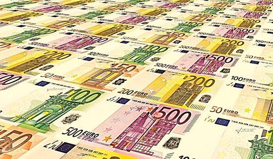 Geld - Dr. Markus Reimer - Keynote Speaker, Redner, Referent - Ihr Vortrag zu Innovation. Agilität. Qualität. Wissen.
