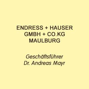 Andreas Mayr - Dr. Markus Reimer - Keynote Speaker / Referent / Redner - Ihr Vortrag zu Innovation. Agilität. Qualität. Wissen.