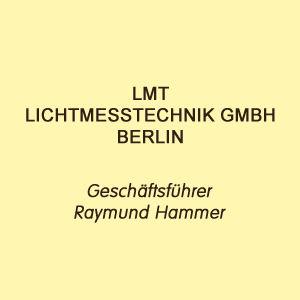 Hammer LMT - Dr. Markus Reimer - Keynote Speaker / Referent / Redner - Ihr Vortrag zu Innovation. Agilität. Qualität. Wissen.