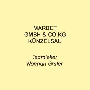 Marbet Würth Künzelsau Markus Reimer Keynote Speaker Redner Referent Vortrag Innovation Qualität Wissen Agilität