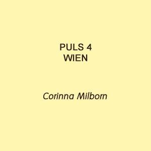 Milborn Milborn Feedback
