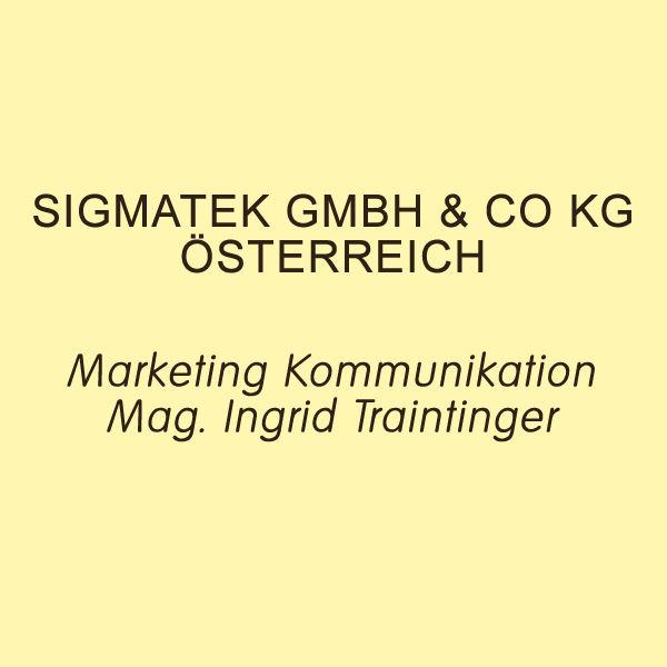 Sigmatek Österreich Markus Reimer Keynote Speaker Redner Referent Vortrag Innovation Agilität Qualität Wissen