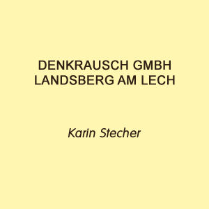 denkrausch Referenz Markus Reimer Keynote Speaker Redner Referent Vortrag Innovation Agilität Qualität Wissen